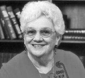 Roberta  PARENTEAU