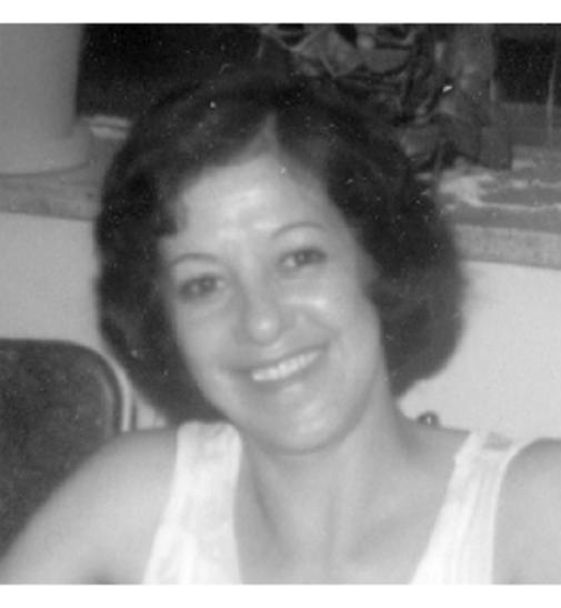 Lorraine  Burke