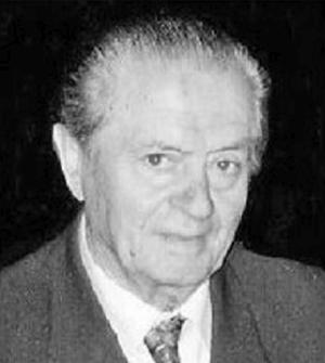 Pietro  ANELLO