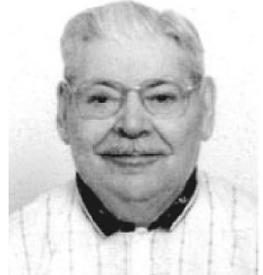 William  GERMAIN