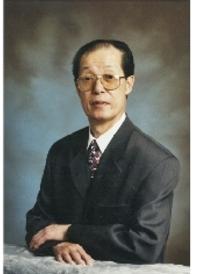 King  CHAN