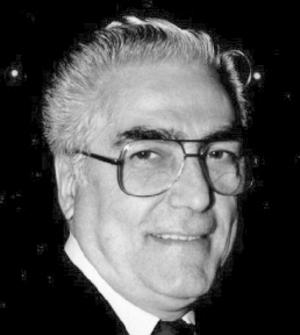 John  SARLO