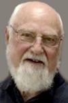 Sidney L. Eldridge