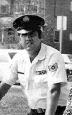 Dennis J. Dragonas
