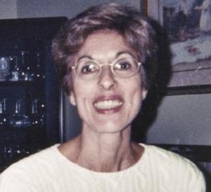 Dianne  BARBARA