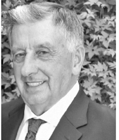 Raymond  SEBASTIAN
