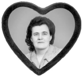 Kazimiera  HAWRYLAK