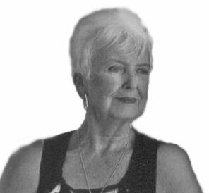 Joyce  CANTLON