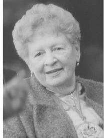Rosemary  FANCSY