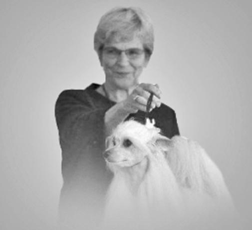 Donna  CULLEN