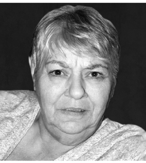Debra  MICHAUD
