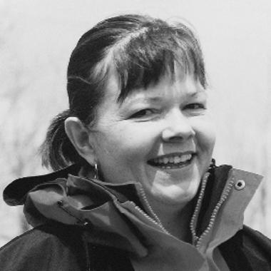 Brenda  Horrigan