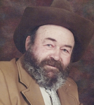 Jim  CREBER
