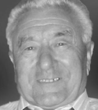 Mario DI MURRO | Obituary | Sarnia Observer