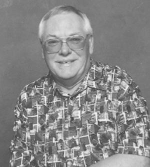 John  Novakuske