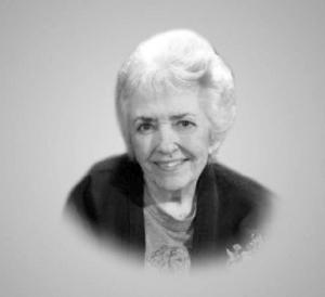 Joan  MacMillan