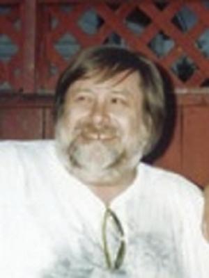 Ronald Bill  Osmars