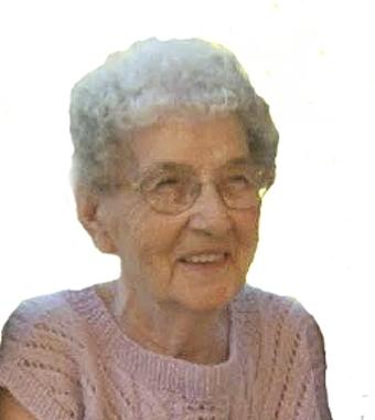 Viola  WILTON