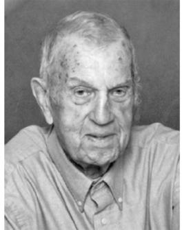 Wilfred  McKIBBIN