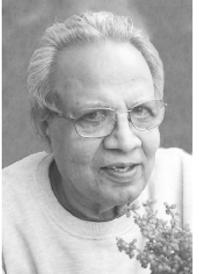 Devendra  SAXENA