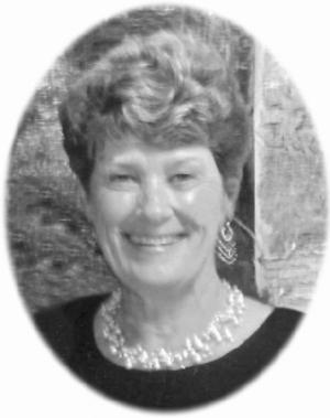 Bonnie Jean  Aleixandre