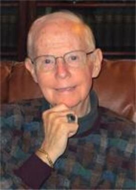 William H. Parker, III