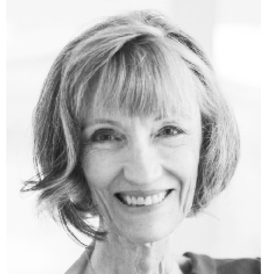 Patricia  BALDWIN