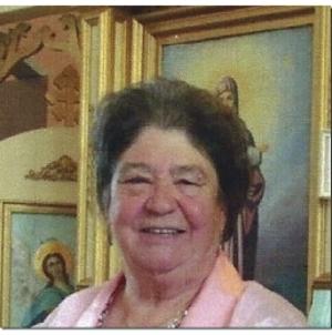 Doreen  Belozer