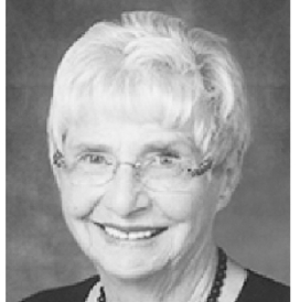 Shirley  EISNER