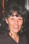 Susan Allen