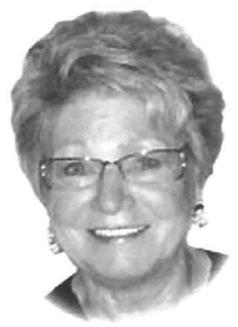 Audrey  Martin