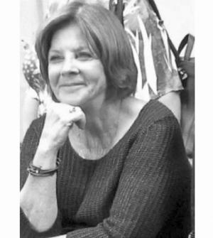 Lynda  McCOLL