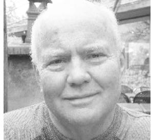 C. William  WEBSTER