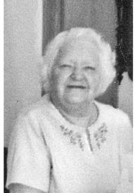 Sheila  Norris