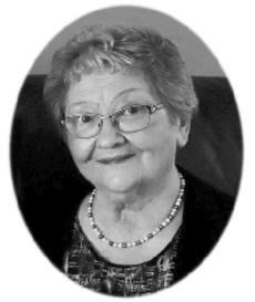 Faye  Chykowski