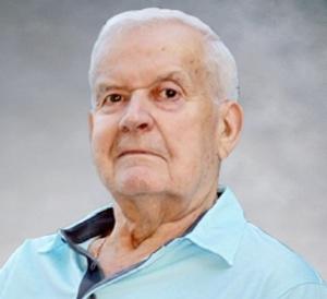Louis  KESJAR