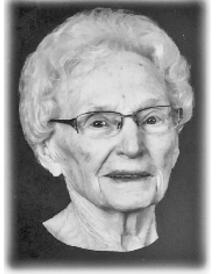 Christina  MALCHOW
