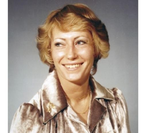 Denise  DECOSTE