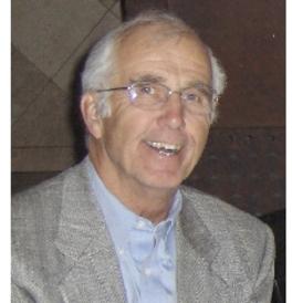 David  BENBOW