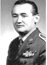 Stanislaw  PODLESNY