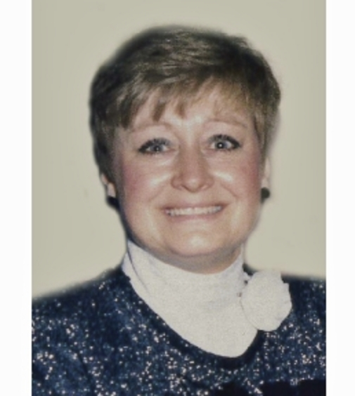 Diane  BARRETTE