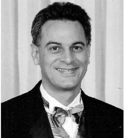 Michael  Sirianni