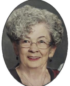 Jeanne  MORGAN