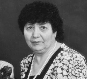 Antonina  BONANNO