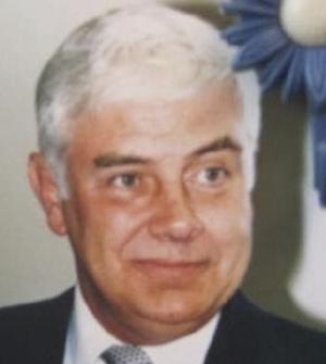 Frank  Hirlehey