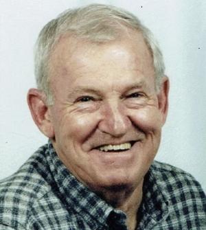 Robert  SCHWOOB