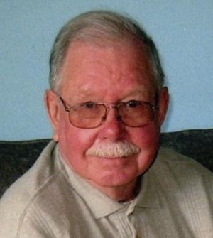 Robert  WILKS