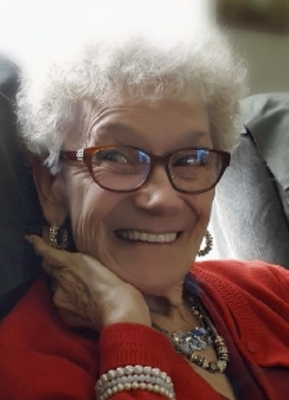 Josephine  Dikken