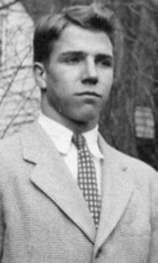 John D. Bennett