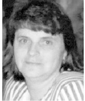 Diane  NEWITT